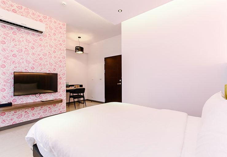 room42