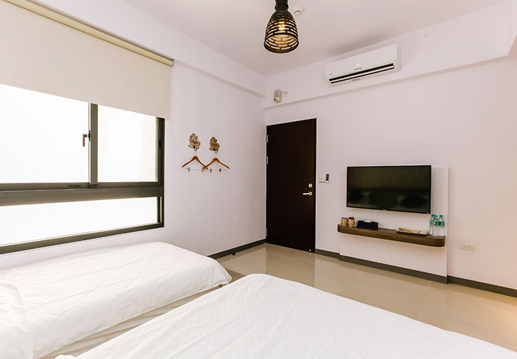 room53